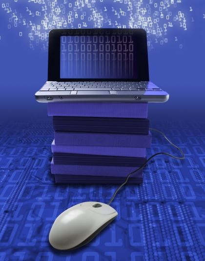 eLearning